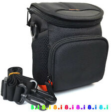 Camera Case for Canon Powershot G17 G16 G15 G12 G11 SX180 SX170 SX150 SX130 IS