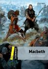 Dominoes: One: Macbeth New Art Version by William Shakespeare (Paperback, 2016)