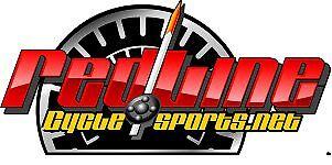 redline-cycle-sports-llc