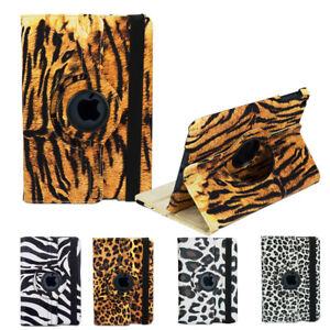 Animal-360-Rotating-Case-Cover-for-Apple-iPad-4-3-2-iPad-mini-3-iPad-Air-2