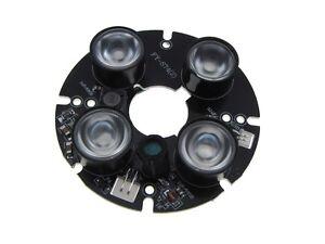1.5A TO-220       #1696 10 pcs LM317T adjustable LDO voltage regulator 1.2-37V