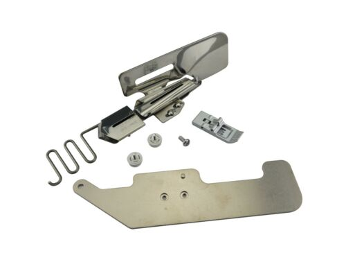 795838103 Cover pro Binder 8-32mm Double Fold Bias Tape Binder Set Janome//Elna