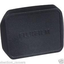 100% New Unused Fuji Fujifilm LHCP-001 Lens Hood Cap For Fujinon XF 18mm F2 R