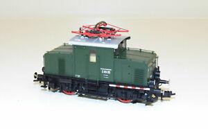 Fleischmann-430004-H0-Elektrolokomotive-BR-E69-05-der-DB-NEU-OVP
