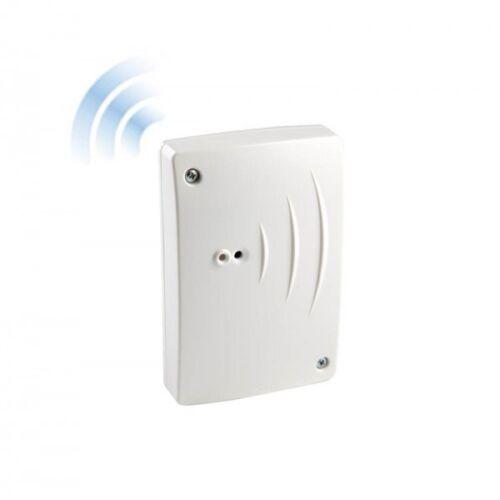 Switch remoto a relè da 13A per Elios4you