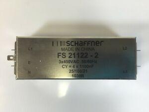 Schaffner-3-p-malla-filtro-3x400vac-FS-21122-2