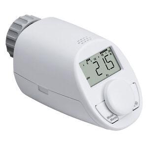 Elektronik-Heizkoerper-Thermostat-Model-N-mit-Boost-Funktion-und-besonders-leisem