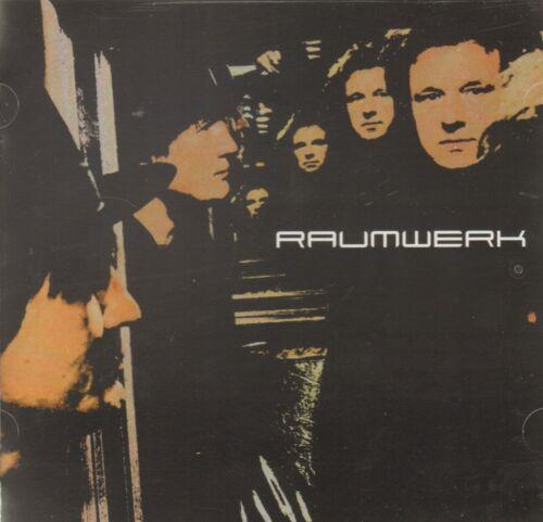 1 von 1 - ART OF INFINITY - Raumwerk  CD !!!NEU!!!