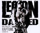 Malevolent Rapture-In Memory Of... von Legion Of The Damned (2012)