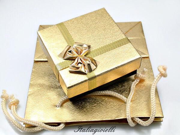 Celestiale Anello Donna argentoo 925 925 925 rod. oro Bianco con Acquamarina e Brillanti 406495