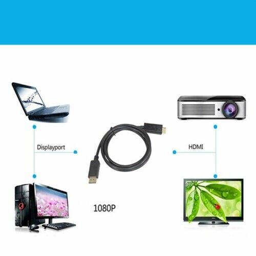 HP EliteBook 2570p, i5-2+2.7 GHz, 8 GB ram
