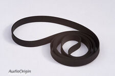 Record Player Turntable belt for JVC, SRP-473E, VL-8, AL-A10, AL-A151, L-100,**