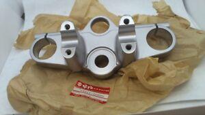 TE-DI-FOUCHE-SUPERIORE-GSF-600-S-BANDIT-1995-1999-51311-26E00