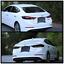 thumbnail 6 - For-2015-2018-Hyundai-Elantra-Smoke-LED-Tail-Lights-Rear-Lamp-Reverse-Assembly