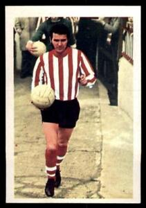 F-K-S-World-of-Soccer-Stars-1972-73-Terry-Paine-Southampton-No-252