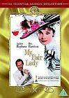 My Fair Lady (DVD, 2006)