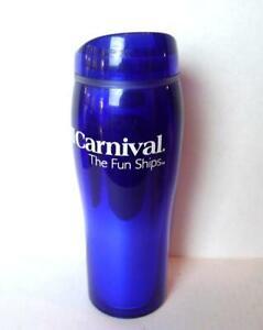 Carnival-Travel-Tumbler-The-Fun-Ships-Electric-Blue-14-oz