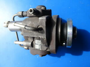 Pompe D'Injection 294000-047 F.Nissan Almera II, Primera, X-Trail 4x4, Tino