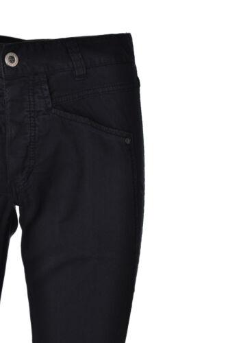 3253422d184311 Bleu D facePantalons Pantalons Homme edoWrQBECx