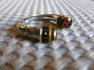 Vintage-Silver-Ring