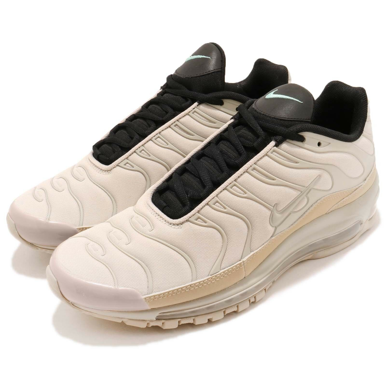 Nike Air Max 97 Plus Orewood Brown Reflective Mnes fonctionnement chaussures AH8144-101