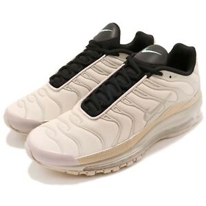 6c0f12fb4d173a Nike Air Max 97 Plus Orewood Brown Reflective Mnes Running Shoes ...