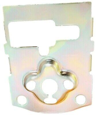 Replacement Kwikset Smartcode 907 Mounting Bracket Hardware For Smart Deadbolt