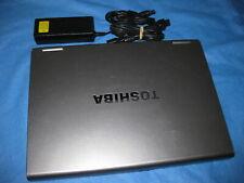 M10-05F M10-062 M10-05R M10-0EQ M10-0D3 1TB 2.5 Laptop SSHD Solid State Hybrid Drive for Toshiba Tecra M10-05E M10-07U M10-0DJ M10-0EL
