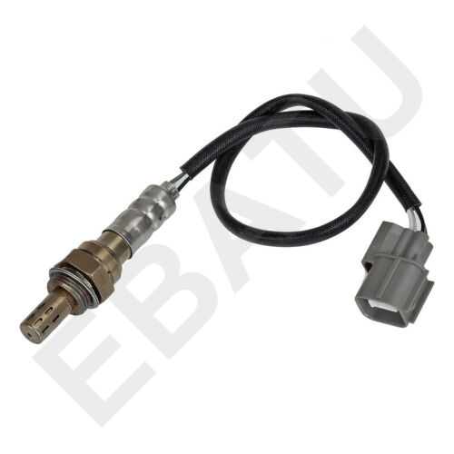 2Pcs Up /& Downstream Oxygen O2 Sensor For 2000 2001 2002 Honda Accord EX LX 3.0L