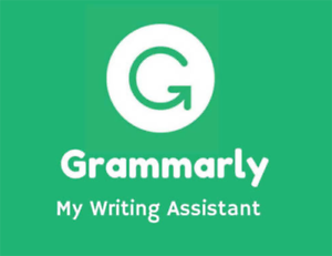 Grammarly-Premium-Account-with-Lifetime-Warranty-FAST-DELIVERY
