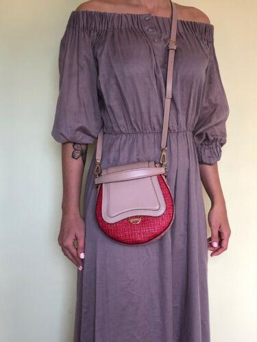Dora bag by Emilio Pucci, Emilio Pucci  Cross-Body
