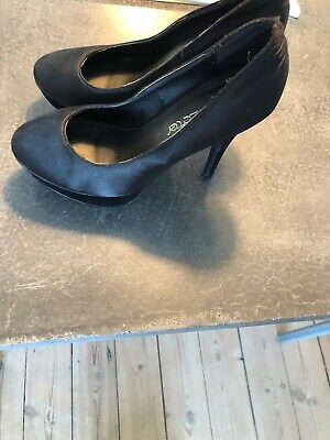 Sandaler & sandaletter : Sko salg på nett i Skoringens