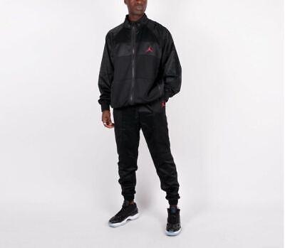 Nike Men's Air Jordan Wings Basketball