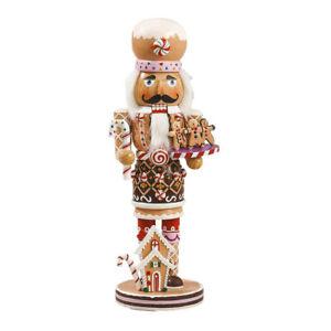 Kurt-Adler-Nutcracker-Gingerbread-Christmas-Nutcracker-16-034