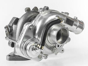 original-turbolader garrett für audi 2.7 tdi 4f2, c6 190 ps audi 2.7