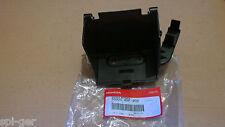 NES 125 150 Arobase SES 125 150 Dylan NEW Honda Battery Holder Box 50325-KGF-900