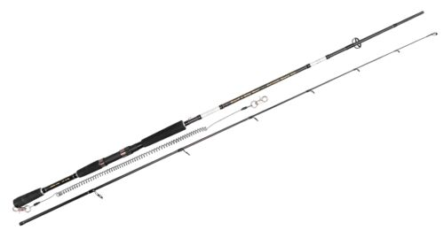 Spro Swift Kayak /& Belly Boat Rute Rod 2,00m 2,10m 4-18g 8-28g 13-43g 18-68g