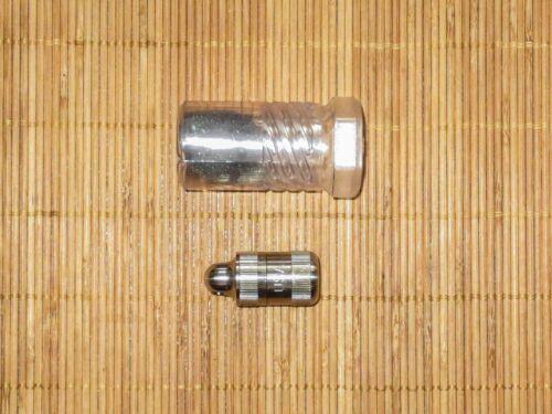 NEUF Titane Micro Keychain étanche Capsule cache Govt envahie-Tiny