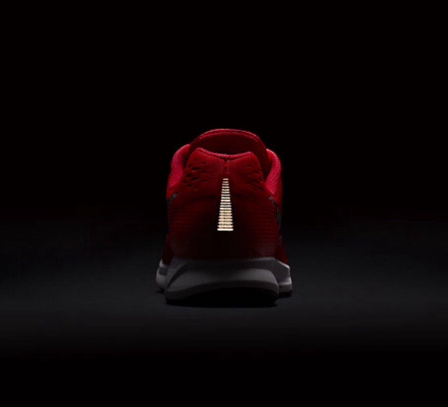 Nike Air Zoom Pegasus Hommes 34 MO FARAH Limited Edition Hommes Pegasus Chaussure eb426d