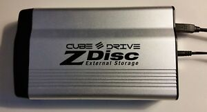 External-enclosure-Cintre-ZDisc-Cube-IDE-3-5-034-USB-ports-12-in-1-card-reader