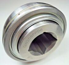"DS214TTR5 60249C91 Disc harrow Bearing 2-3//4/"" Round bore GW214PPB5"