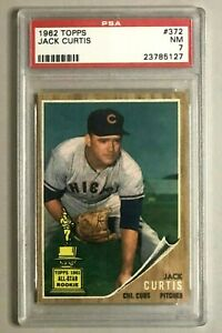 1962-Topps-Jack-Curtis-All-Star-Rookie-Cup-Chicago-Cubs-PSA-7
