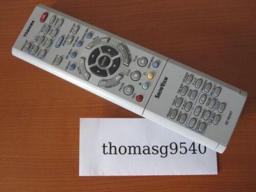 Originale Toshiba FB SE-R0107  12 Monate Garantie*