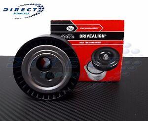 16+4 Mk1 08-14 Black Wheel Nuts /& Locks 12x1.5 Bolts for Kia Soul