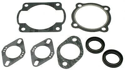 Kohler 295//309 cc; K295-1T//K309-1T Gasket Set w// Seals