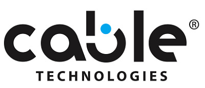 Cable Technologies