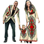 thumbnail 13 - New Fashion Matching Clothes Brand Father Mother and Son Baby Africa V11592