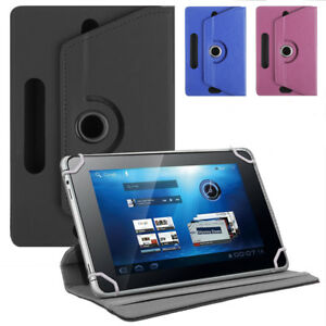 Universal-Android-Tablet-Flip-Case-Folio-Cover-Samsung-Google-Asus-7-034-8-10-Inch
