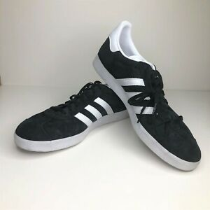 White Athletic Shoes, BB5476, Size