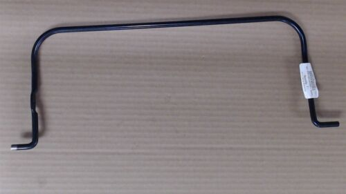 Genuine AYP SEARS HUSQVARNA BAIL.MZR.CREA.DSTR.22+.BLACK Part# 583755201